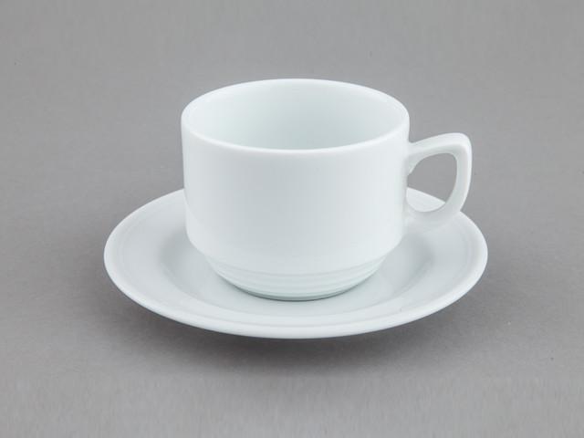 Ancap NICCOLO AP-13027, Чайная пара, 190 мл