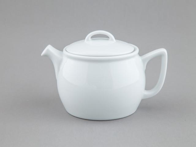 Ancap, BELEM AP-15962, Чайник фарфоровый заварочный, 350 мл.