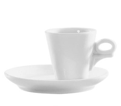 Ancap GIOTTO AP-24933, Кофейная пара для эспрессо, 70 мл