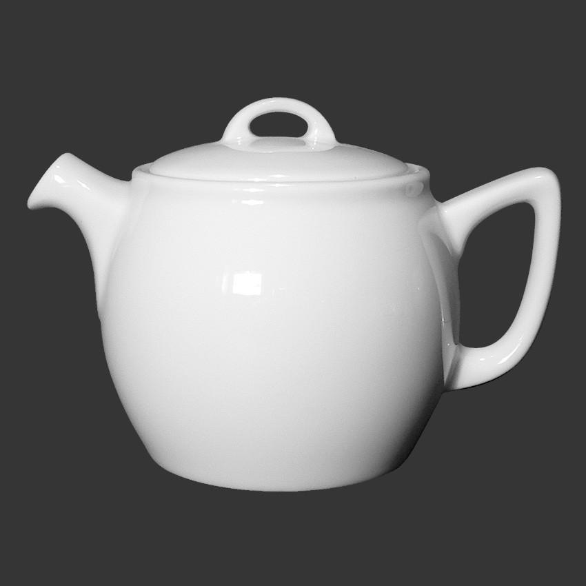 Ancap, BELEM AP-15965, Чайник фарфоровый заварочный, 650 мл