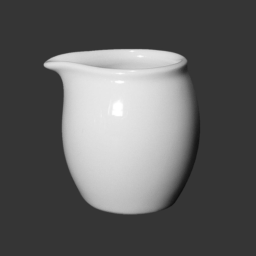 Ancap, BELEM AP-16272, Молочник фарфоровый, 50 мл