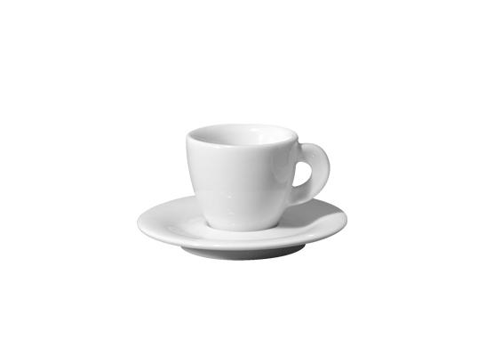 Ancap BARI AP-33550, Кофейная пара для эспрессо, 80 мл