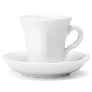 Ancap CLAUDIA AP-17421, Кофейная пара для эспрессо, 70 мл
