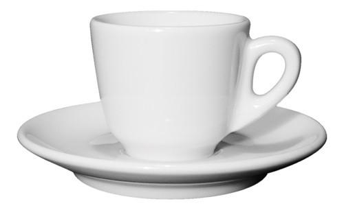 Ancap ROMA AP-16125, Кофейная пара для эспрессо, 70 мл