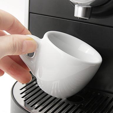 Ancap VERONA AP-17122, Кофейная пара для эспрессо, 75 мл