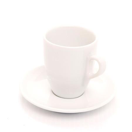 Ancap VERONA AP-20901, Кофейная пара для двойного эспрессо, 130 мл