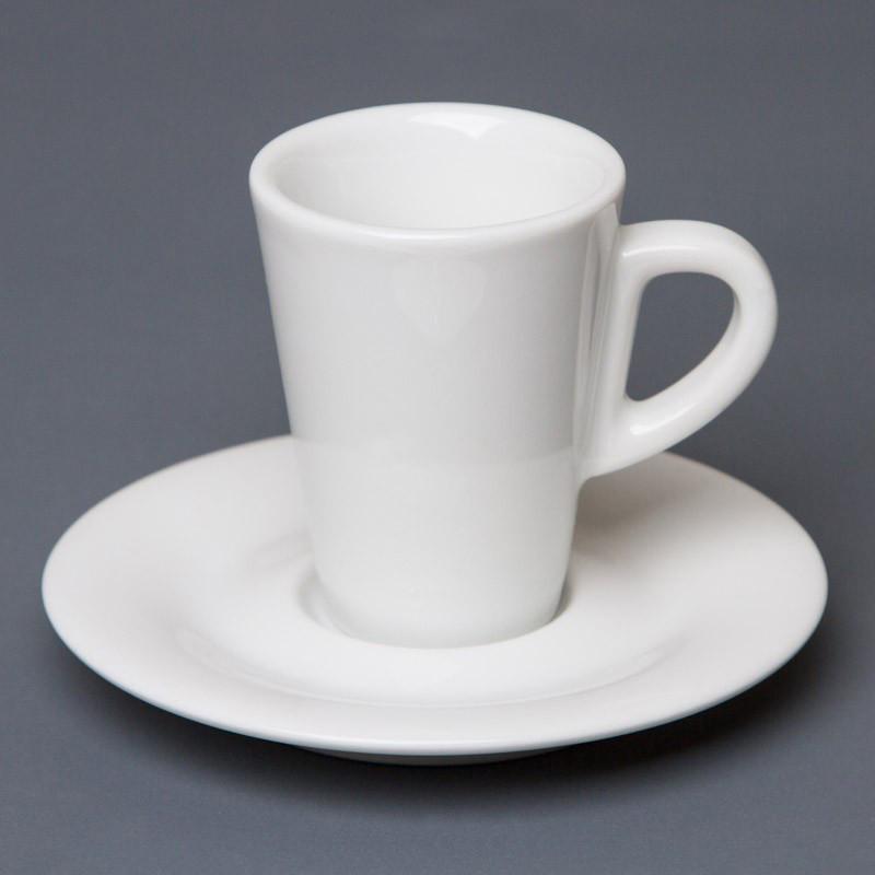 Ancap DEGUSTAZIONE AP-29165, Кофейная пара для эспрессо, 65 мл